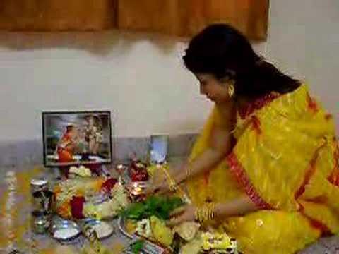 Hartalika Vrat Katha In Marathi Pdf