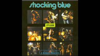 Shocking Blue - I