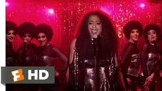Kinky Boots (12/12) Movie CLIP - Yes Sir I Can Boogie (2005) HD