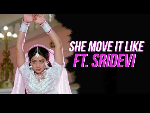 she-move-it-like-ft.-sridevi-|-badshah-|-rahul-gill-edits