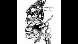 Speedbreaker- Midnight Warrior (Demo)
