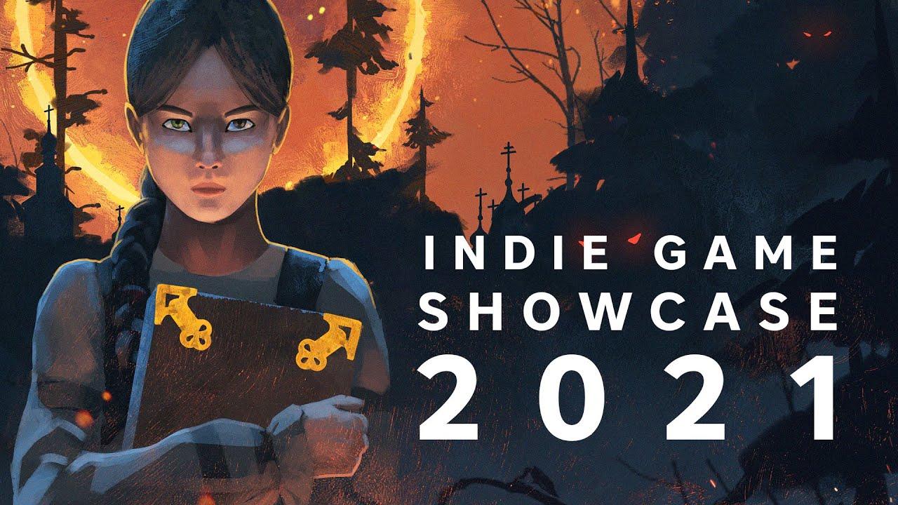 Τα επερχόμενα indie games της Hypetrain Digital