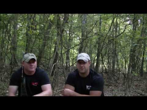 MFK WEB-tv Episode #13:  14 Coyotes Called in on One Stand