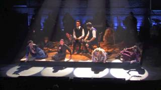 Watch Spring Awakening My Junk video