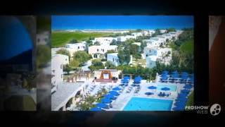 острова греции корфу отели(САМЫЕ ДЕШЕВЫЕ ЦЕНЫ НА ОТЕЛИ - http://goo.gl/Q22w5S Греция: Отели Греции – это сказочная страна, с богатой многовеково..., 2014-10-29T17:57:14.000Z)