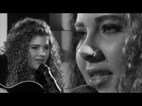 Strings - Shawn Mendes (Cheyenne Janas Cover)