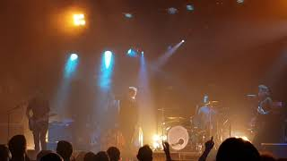 Idlewild - Live in a Hiding Place (Live in Leeds - April 2019)