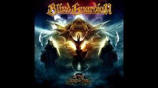Watch Blind Guardian The Edge video
