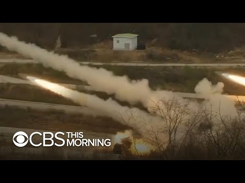 north-korea-claims-it-launched-a-new-high-tech-missile