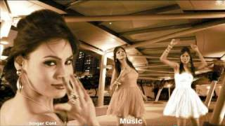 singer Hani V Exlusive Song Promo
