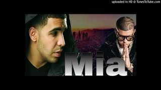 Bad Bunny Feat. Drake M a V deo Oficial MUSIC TV..mp3
