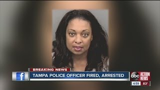 Two more Lakeland Police Officers officers out in wake of sex ... e0ba9e0da