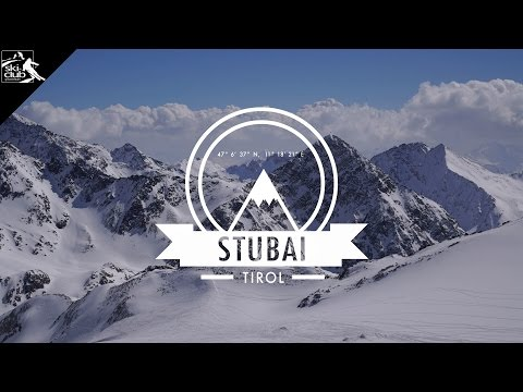 7 In 7 - Our Guide To Stubai (Episode 7)