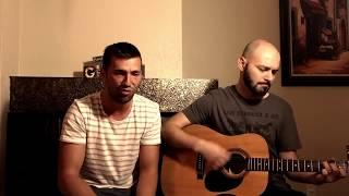 Matei Sărăcuți - Adi Kovaci - Eu am un Creator (cover)