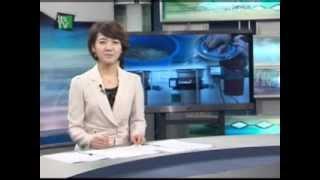 싱크리더 산업뉴스