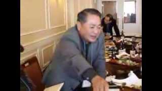 東京いちご会2013年10月31日-6