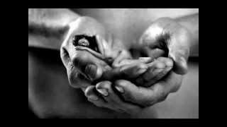 Bernard Allison-Love Is Free