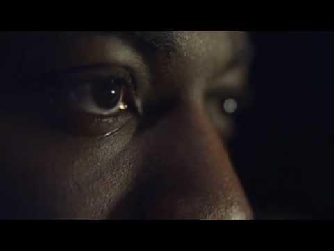 UConn Job Seekers: A Motivational Video