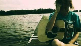 Joel Sandberg - Raindrops (Original) (Now on iTunes)