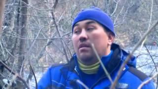 Выжить в лесу | Сезон 2 | Выпуск 22