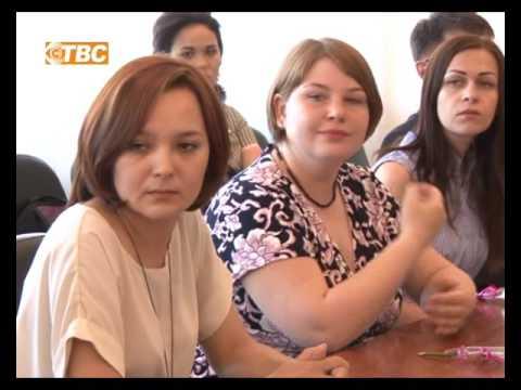 Последние новости с востока украины сегодня видео