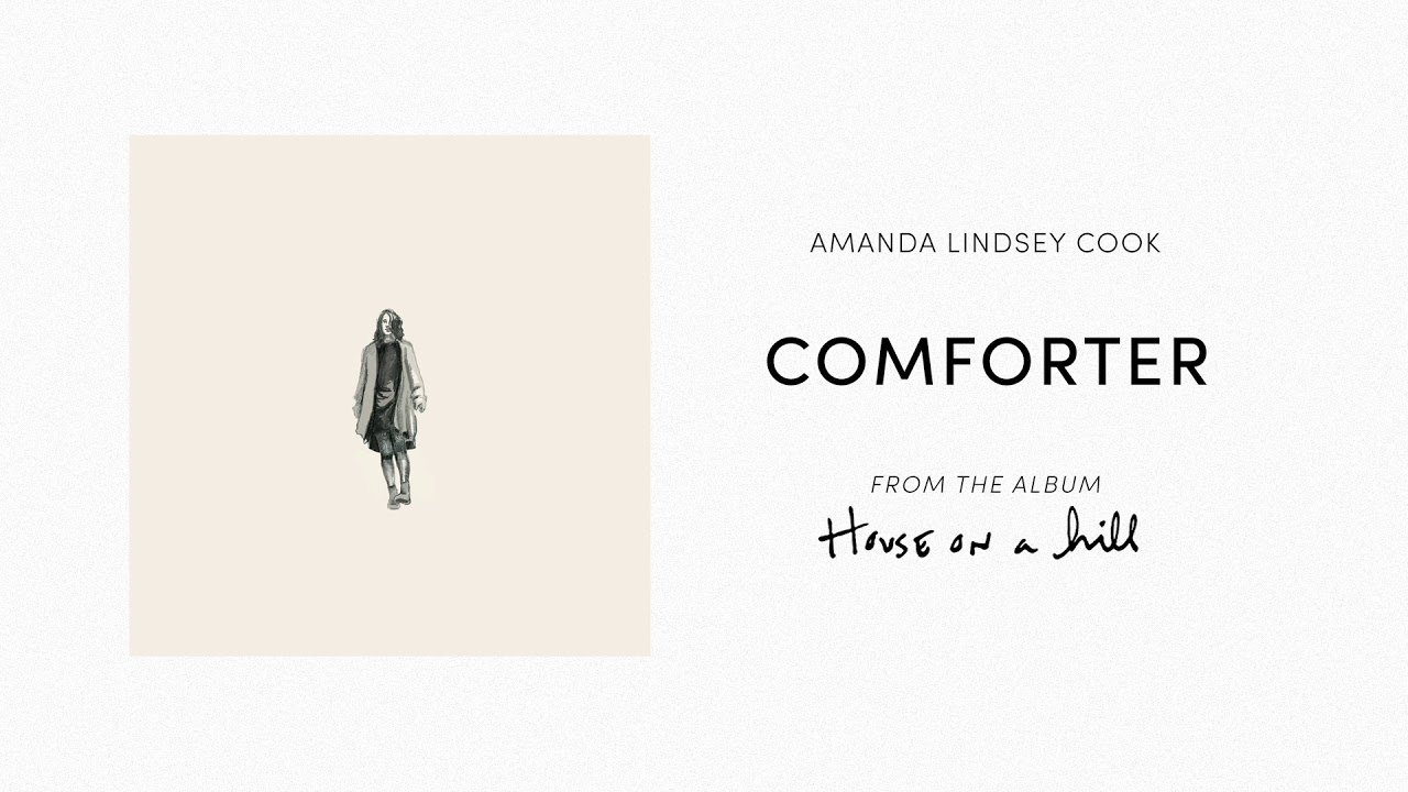 House on a Hill By Amanda Lindsey Cook MP3 Download