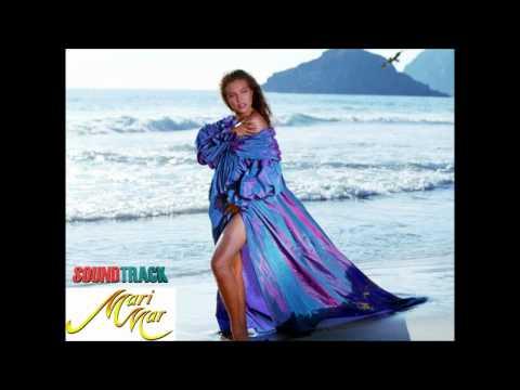 MARIMAR Original Soundtrack | Tema Triste de Marimar