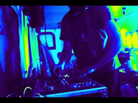 dj piou 24 mobilestudio mix