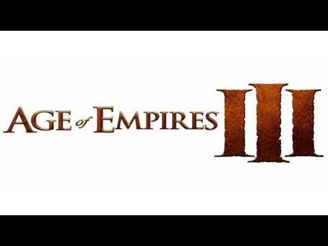 Age of Empires III - обзор