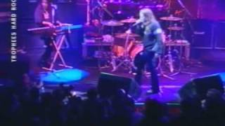 Watch Edguy Inside video