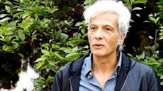 Pietro Orlandi: Emanuela, 35 anni di depistaggi