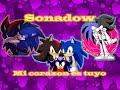 Gambar cover Sonadow - Mi corazon es tuyo
