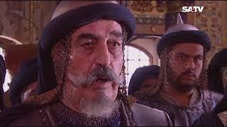 Mahabir Gazi Salauddin Ep 01   ক্রুসেড (সিজন 2) মহাবীর গাজী সালাউদ্দিন