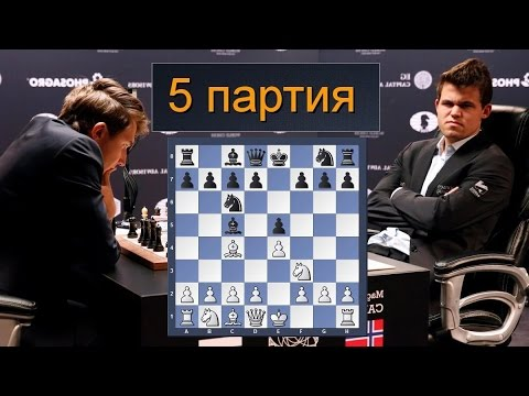 ChessPro. Шахматы