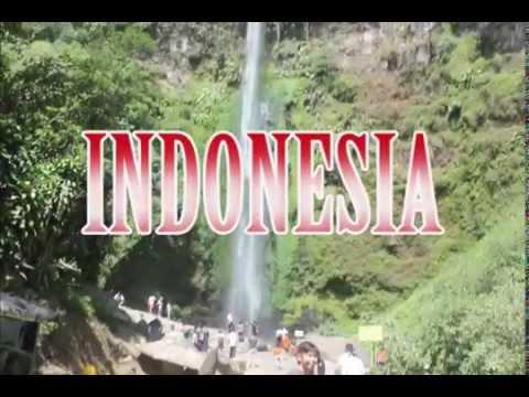 MOUNT BROMO AND IJEN CRATER || IjenVolcanoTour.com | BaliJavaHOLIDAYS.com