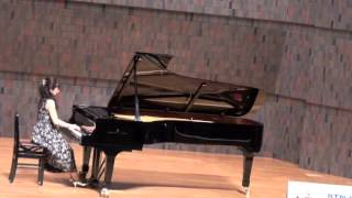 Chopin Prelude Op.28 No. 1 9 10 11 12 13 21 22 23 24