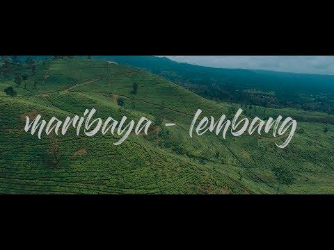 maribaya-bandung-#vlog5