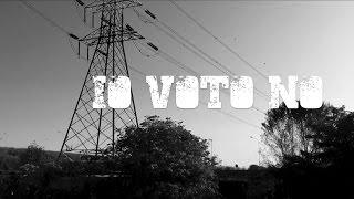 Io Voto NO - #iovotoNO - SIM1