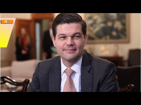 News 24h - US official sends clear message to Turkey over Cyprus drilling, Vassilis Nedos