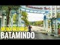 BATAMINDO Industrial Park - MUKA KUNING Batam - AR Video Street and Building Guide