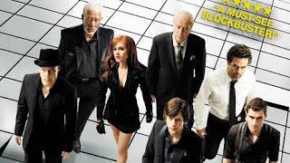 Now You See Me Tamil dubbed full Movie direct link on Description