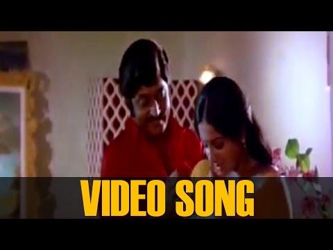 Ente Janmam Neeyeduthu Song ||  Itha Oru Dhikari