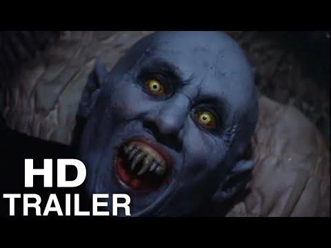 James Wan producing new adaptation of Stephen King's vampire novel 'Salem's Lot