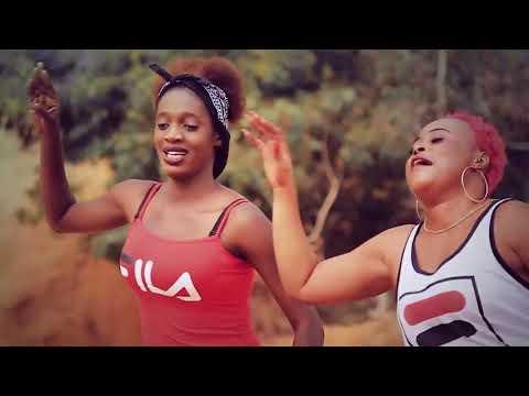 Kabose Bulembi   BUKA MBETU #Générique  Clip Officiel