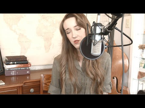 Sarah Joy - Lonely West