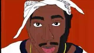 Скачать 2Pac Gangsta Rap Made Me Do It Ft Ice Cube Eminem Eazy E Biggie Snoop Dogg Explicit
