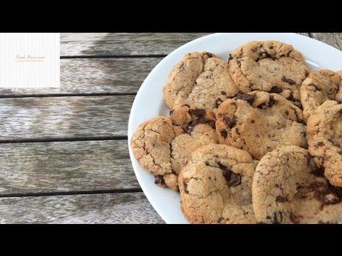 recette-|-cookies-ultra-moelleux