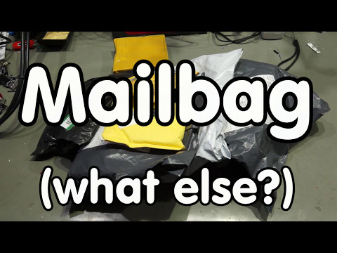 #137 Mailbag with tests, explanations, and LoRa Modules, Orange Pi PC, Sound Card Hat, Pi Case, etc.
