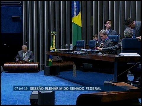 Paulo Paim reafirma que vai lutar pela manutenção dos direitos dos trabalhadores