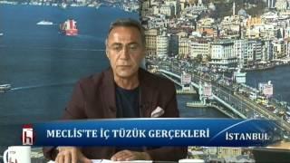 İSTANBUL   TUBA EMLEK   18 07 2017